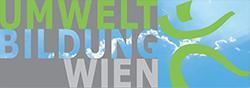 Umwelt Bildung Wien Logo