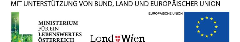 Förderer Logo