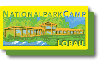 Lobau Camp