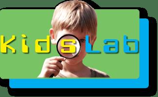 ForscherStudio 'KidsLab'