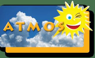 Wetterstation 'Atmos'