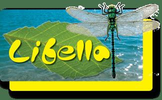 ErlebnisBiotop 'Libella'