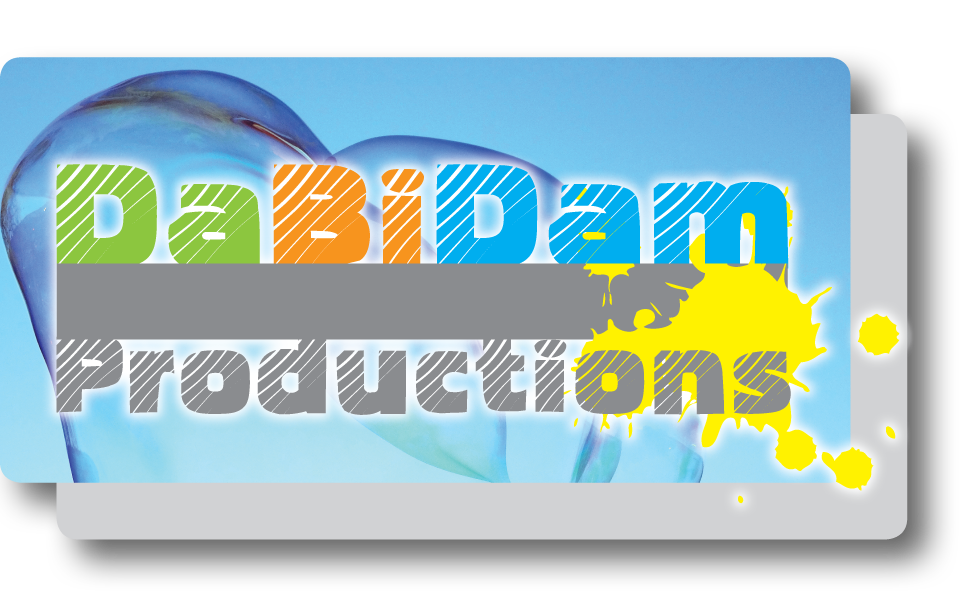 DaBiDam Productions